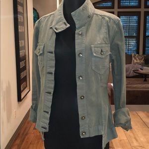Stylish Rag & Bone Jacket